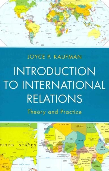 1000 ideas about International Relations Theory on Pinterest  International Relations Book