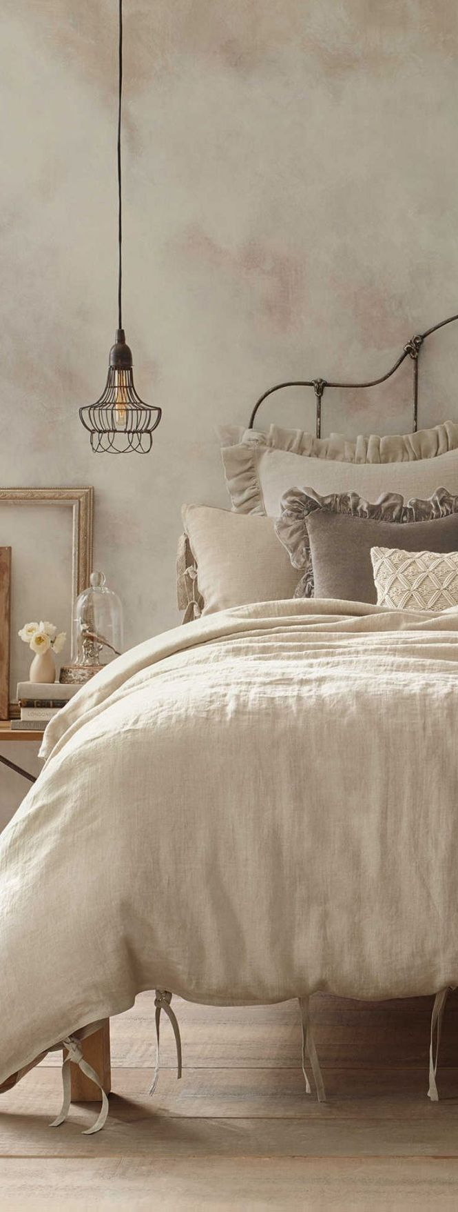 describe your bedroom in french bedroom style ideas 78 best ideas about french bedrooms bedskirts
