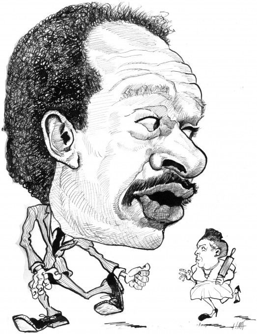 1171 best ~Another Caricatures Board~ images on Pinterest