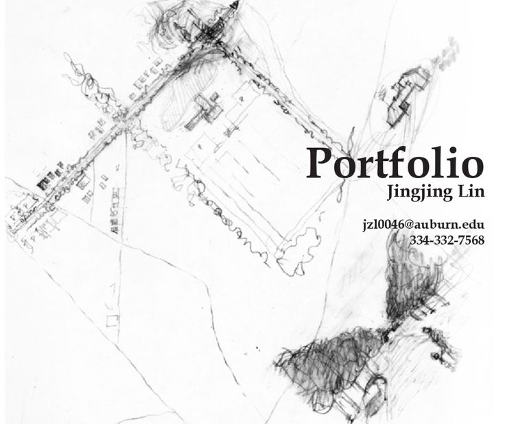 17 Best images about Architecture Portfolio Layouts on