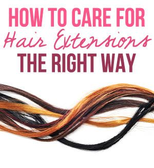 162 best images about hair tips advice on pinterest hair salons top celebrities and diy hair