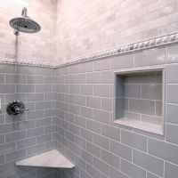 1000+ images about Bathroom Reno on Pinterest | Ceramic ...
