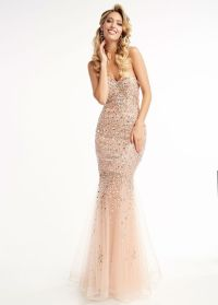1000+ ideas about Gold Lace Dresses on Pinterest | Gold ...