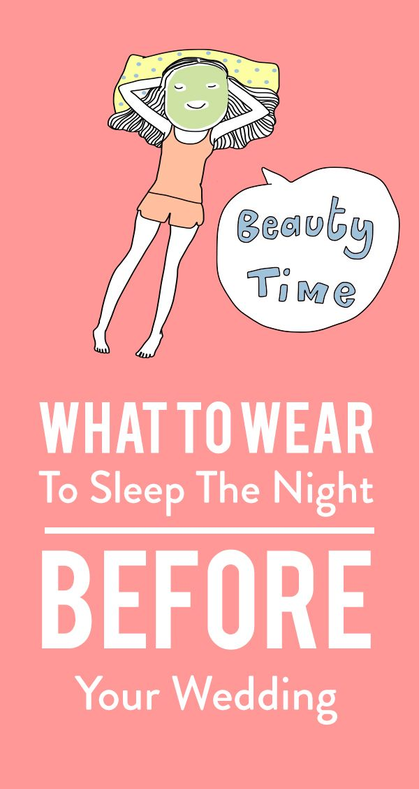 1000 ideas about Wedding Night Tips on Pinterest  Wedding night Cute wedding ideas and Best