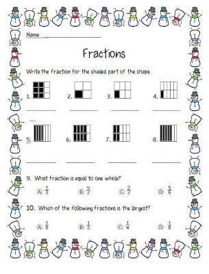 17 Best images about Math for Second Grade on Pinterest
