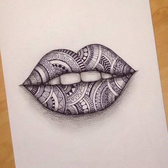 Best 25 Cool things to draw ideas on Pinterest  Cool