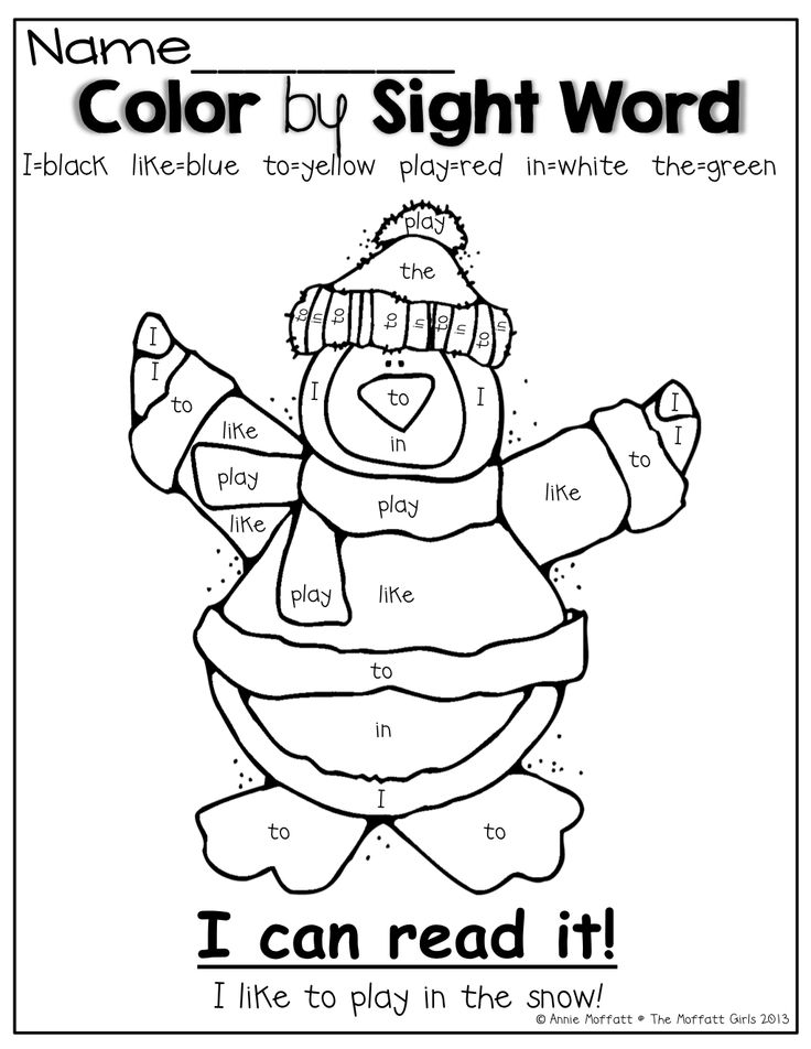 94 best images about Mystery picture worksheets on Pinterest