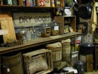 40 best images about Our Old Country Store on Pinterest