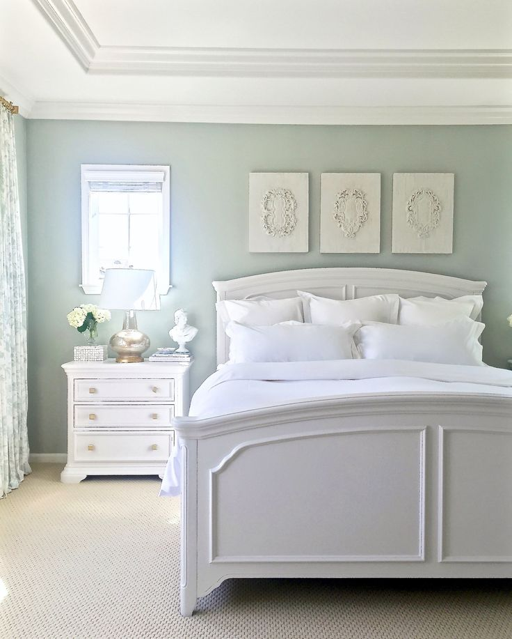 25 best ideas about White bedroom furniture on Pinterest