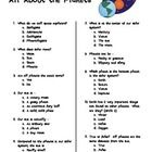 50 best images about My Science Classroom on Pinterest
