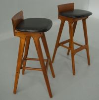 10 Best ideas about Cool Bar Stools on Pinterest | Metal ...