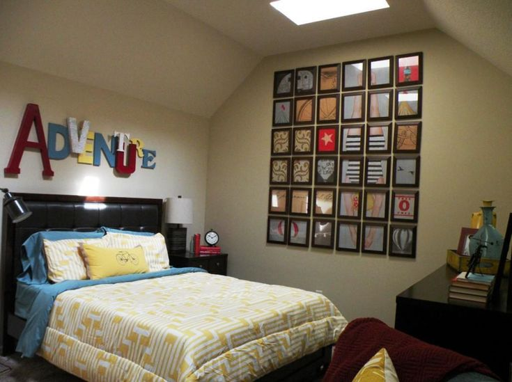 25 best ideas about Unique Wall Shelves on Pinterest  Corner wall shelves Corner wall decor