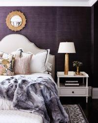 17 Best ideas about Eggplant Bedroom on Pinterest ...