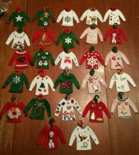 Best 25+ Ugly christmas sweater ideas on Pinterest
