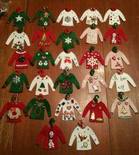 Best 25+ Ugly christmas sweater ideas on Pinterest | Diy ...