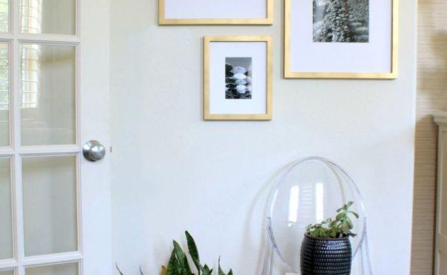 1000 Ideas About Bedroom Frames On Pinterest Framed Art