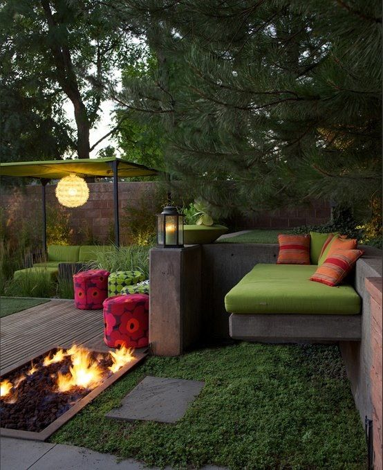 14 Best Images About BOMA Ideas On Pinterest Terrace Garden And