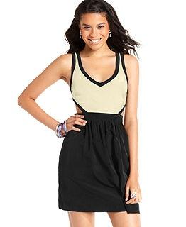 244 Best Images About Dresses On Pinterest Short Dresses