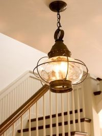 25+ best ideas about Cottage Lighting on Pinterest ...
