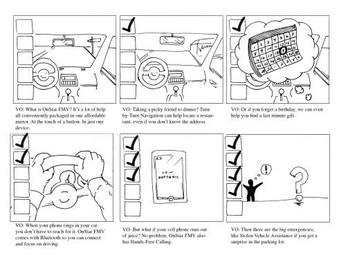 17 Best images about UX_Storyboard on Pinterest