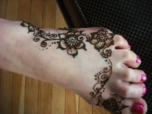 17 Best Ideas About Famous Tattoos On Pinterest