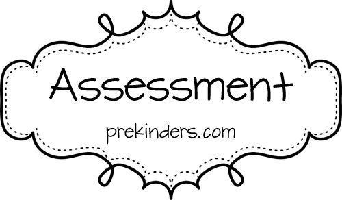 79 best images about Assessments/Parent/Teacher