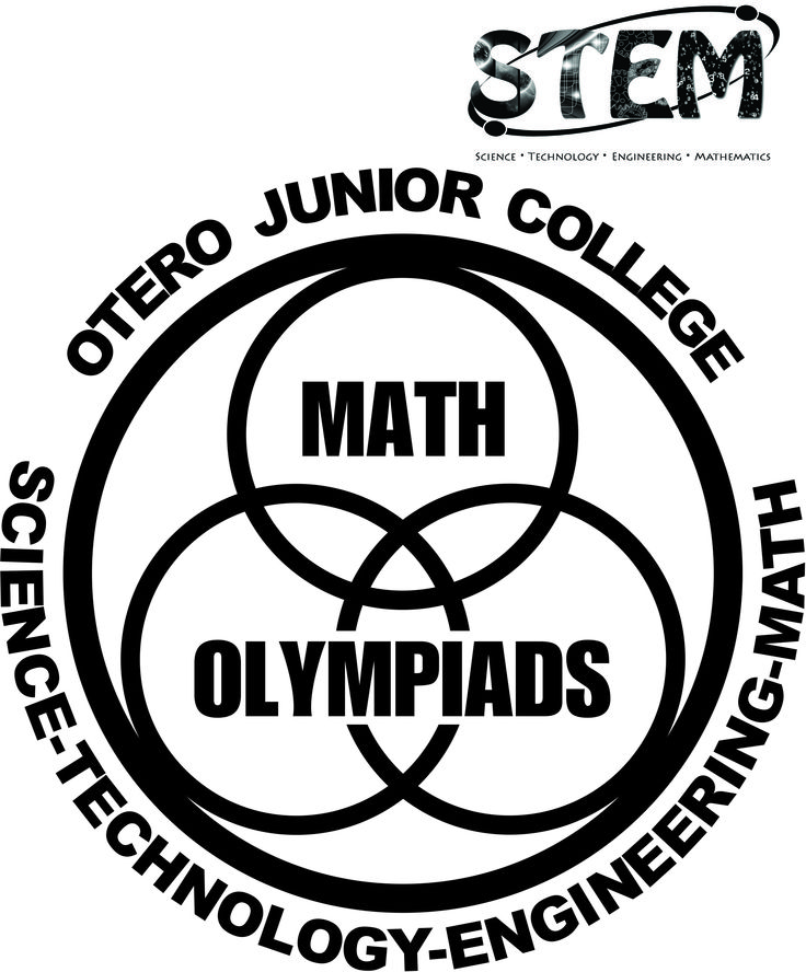 Best 20+ Math olympiad ideas on Pinterest