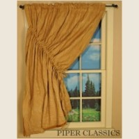 51 best images about Prim curtains on Pinterest | Window ...