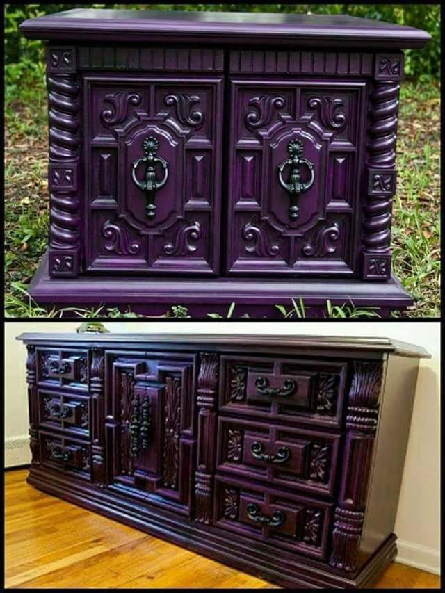 25 best ideas about Gothic bedroom decor on Pinterest