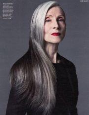 1000 long hair older