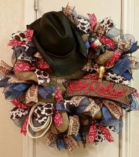 25+ Best Ideas about Rodeo Decorations on Pinterest ...