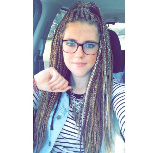 30 White Girl Weave Hairstyles Braids Hairstyles Ideas Walk The