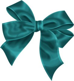 clip art - bows clipart