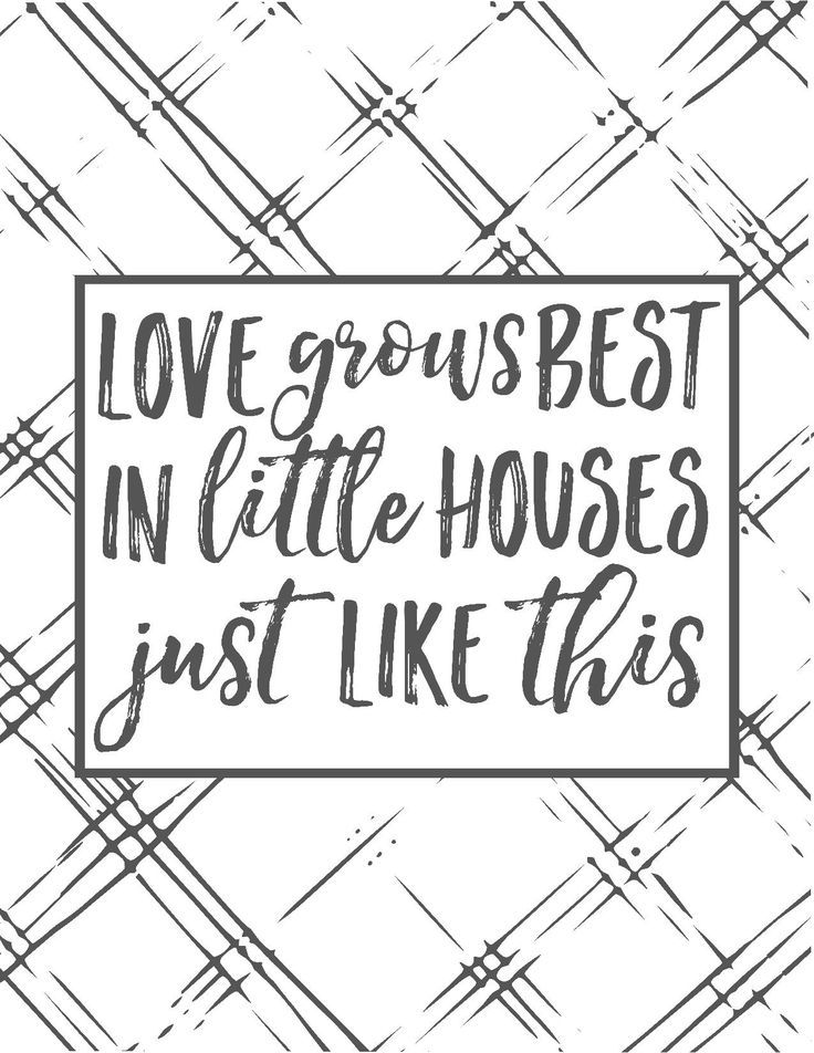 115 Best images about Printables and Quotes to Remember on