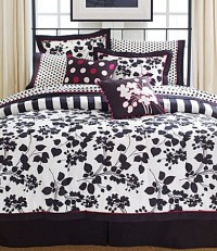 1000+ images about Bedding I Like on Pinterest | Pink ...