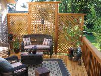 25+ best ideas about Lattice Wall on Pinterest | Backyard ...