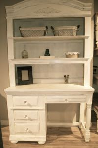 17 Best ideas about Shabby Chic Office on Pinterest ...