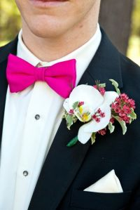 1000+ ideas about Pink Bow Tie on Pinterest