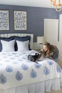 17 Best ideas about Modern Teen Bedrooms on Pinterest ...