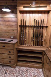 25+ best ideas about Gun safes on Pinterest | Gun storage ...