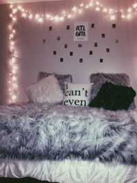 25+ best College Dorm Lights ideas on Pinterest | Girl ...