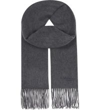 1000+ ideas about Cashmere Scarf on Pinterest | Burberry ...