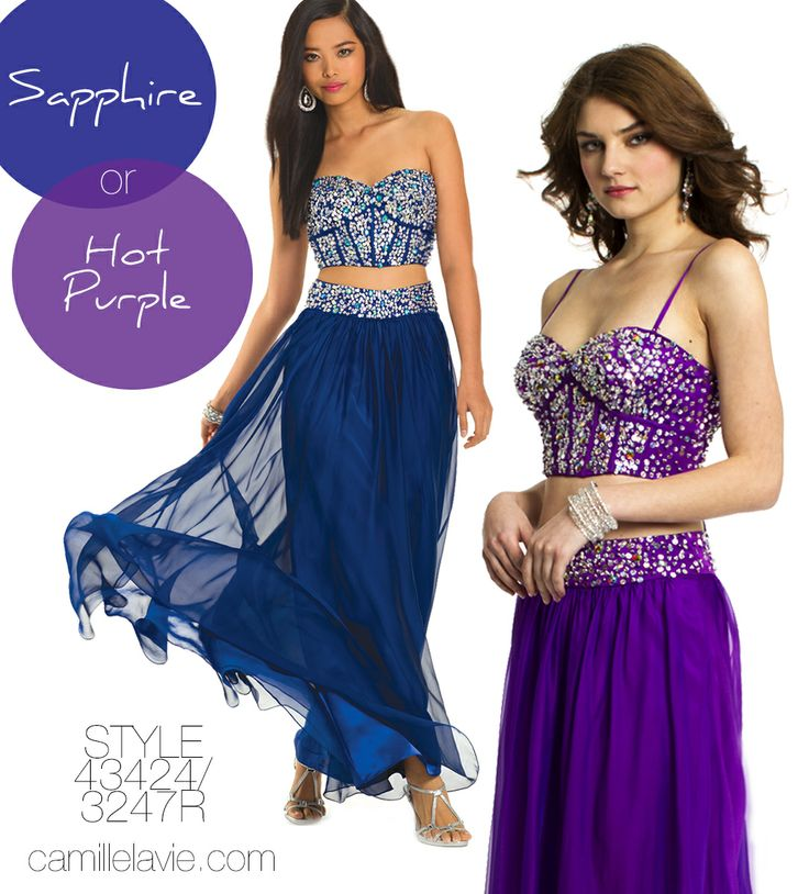 Image Result For Learn How To Accessorize Your Senior Prom Dress