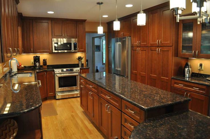 kitchen cabinet estimator virtual 17 best ideas about cherry decor on pinterest ...