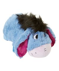 Pillow Pets Disney Characters