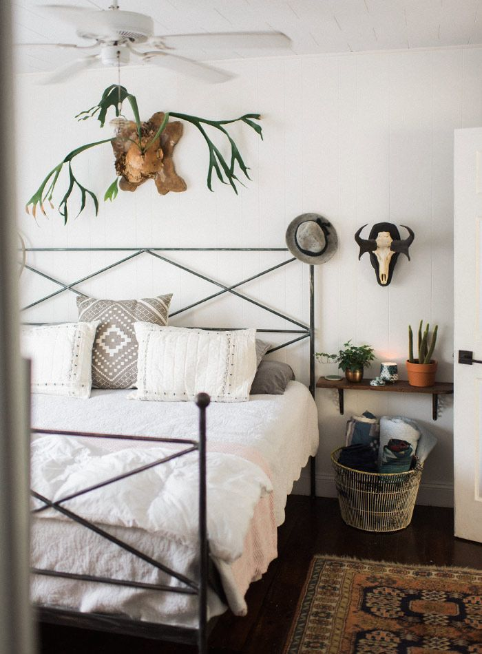 Best 25 Earthy Bedroom Ideas On Pinterest Natural