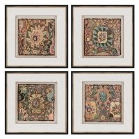 25+ best ideas about Persian carpet on Pinterest | Carpets ...