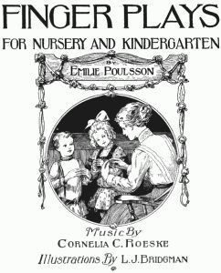 10 Best images about Antique and Vintage Children's Books