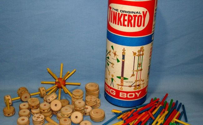 17 Best Images About Antique Toys On Pinterest Vintage