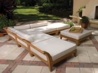 1000+ images about Build Your Own Couch on Pinterest ...
